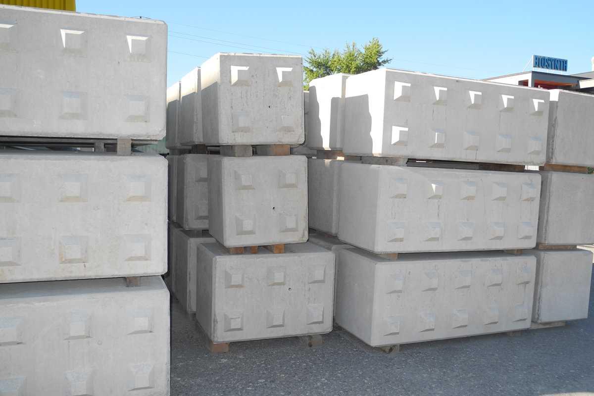 dudler betonkl tze rudolf dudler ag kies beton m rtel. Black Bedroom Furniture Sets. Home Design Ideas